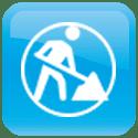 werkzaamheden-icoon