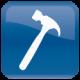 zink-lood-koperwerk-icoon